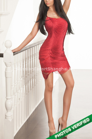 Model escorts Shanghai